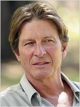 Brett Cullen