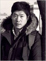 Yu Junsang