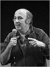 Gilles Balbastre