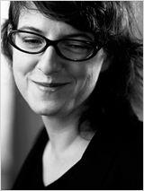 Ursula Meier