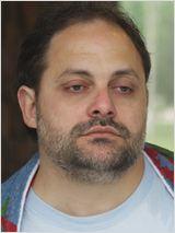 Néstor Guzzini