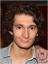 Anthony Sonigo