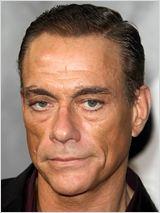 <b>Jean-Claude</b> Van Damme - 119263