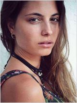 Júlia Ferré