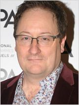 Chris Chibnall
