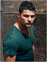 Armando Miguel Gómez