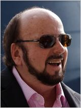 James Toback