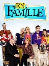 En Famille Saison 5 (Prochainement)