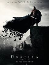 Titer : Dracula Untold