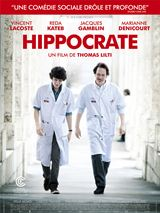 Titer : Hippocrate