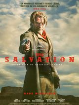 Titer : The Salvation