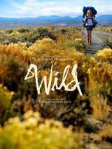 Titer : Wild