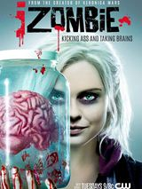 iZombie – Saison 4 Episode 7 VF