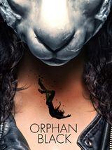 Orphan Black Saison 4 VOSTFR