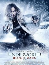 Underworld - Blood Wars (2017)