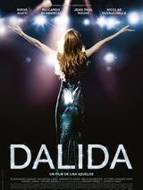 Dalida (2017)