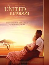 A United Kingdom (2017)