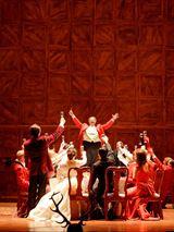 Falstaff (Pathé Live)