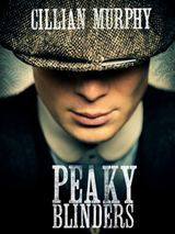 Peaky Blinders – Saison 5 Episode 8