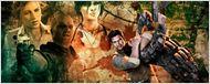 """La saga """"Uncharted"""" transformée en 3 films [VIDEO]"""