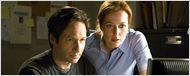 """Saga """"X-Files a 20 ans"""" : le phénomène en chiffres !"""