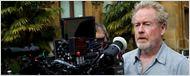 """""""The Vatican"""" : Showtime refuse la série de Ridley Scott"""