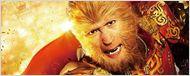 """""""The Monkey King"""" : la bande-annonce la plus hallucinante de l'année ?"""