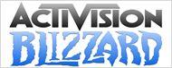 La productrice de films Stacey Sher nommée au poste de co-présidente d'Activision - Blizzard studios