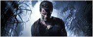 Uncharted : un retour sur la saga dans un Making Of