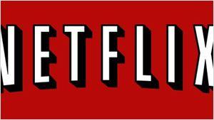Les séries que l'on aimerait voir revivre sur Netflix