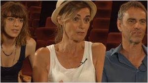 Les Revenants: Céline Sallette, Anne Consigny et Laurent Lucas racontent la saison 2