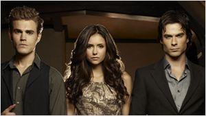 Vampire Diaries : tout ce qui va changer dans la saison 7