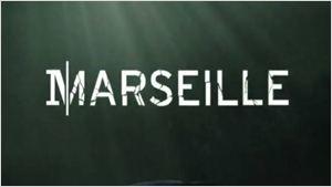 Marseille : Une date de lancement pour la série Netflix avec Depardieu !
