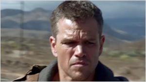 Spot Super Bowl Jason Bourne 5 : poursuite en moto et combats à mains nues pour Matt Damon !