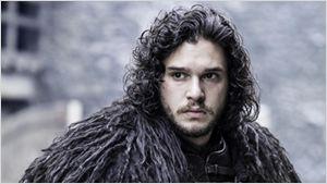 Game of Thrones : les meilleurs moments de Jon Snow !