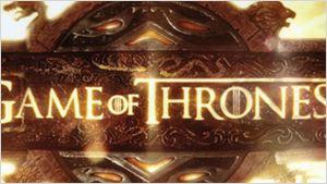 Game of Thrones : les showrunners ne veulent pas faire la saison de trop