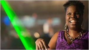 S.O.S. Fantômes : Leslie Jones, victime d'insultes racistes, quitte Twitter