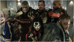Suicide Squad : qui sont vraiment les super-vilains qui la composent ?