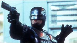 Robocop : ce qui ne va pas dans le remake selon Paul Verhoeven