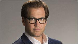 """Après """"NCIS"""", Michael Weatherly nous présente """"Bull"""", la nouvelle série dont il est la star !"""