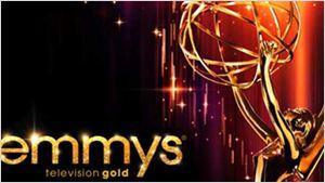 Game of Thrones, Veep et American Crime Story remportent la bataille des Emmy Awards 2016