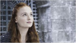 Game of Thrones saison 7 : tout le monde n'y survivra pas