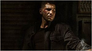 Agents of S.H.I.E.L.D. : de Ghost Rider au Punisher ?