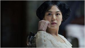 Bande-annonce Mademoiselle : un vaudeville à l'ambiance érotique dans le nouveau Park Chan-wook