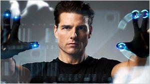 Connaissez-vous les noms des personnages joués par Tom Cruise dans ses films ?
