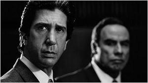 American Crime Story : une saison 3 commandée et le thème dévoilé !