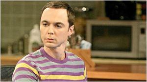 The Big Bang Theory : la série a enfin éclairci l'un des plus grands mystères concernant Sheldon !