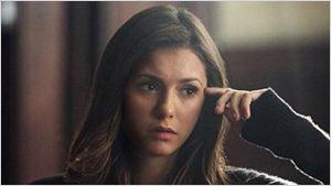 Vampire Diaries : Elena de retour pour la fin de la série ? (SPOILERS)