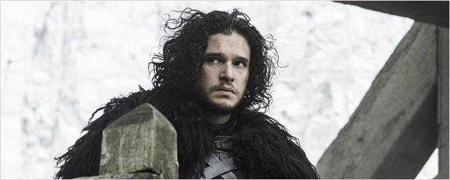 Game of Thrones saison 6 : le mystère des parents de Jon Snow enfin dévoilé ?