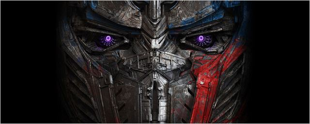 Transformers 5 : Michael Bay vous laisse un message... en morse !
